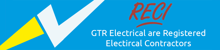 Registered Electrical Contractors