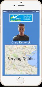 Dublin Electrician